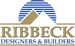 Ribbeck Construction Logo
